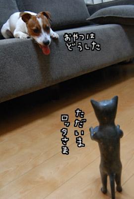 tate_02.jpg